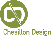 Chesilton Design